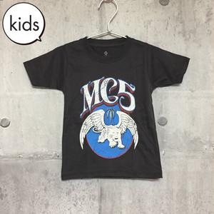 【送料無料 / ロック バンド Tシャツ】 MC5 / Kids T-shirts M L XL MC5 / キッズ Tシャツ M L XL