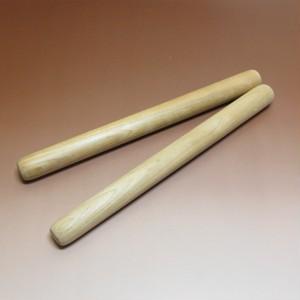 太鼓バチ桜 太 36cm