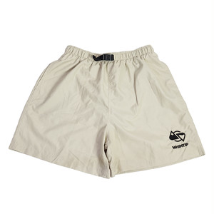 BLESSINGS SHORT PANTS beg