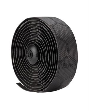 """fabric """"HEX DUO"""" TAPE(BLACK)"""