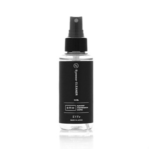 <EYFe> Eyewear CLEANER 100ml