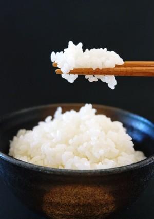 H30年産米ななつぼし10kg