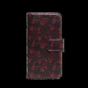 Dolly's Chaos Smart Phone Case - [スマホケース]