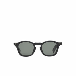 guépard gp05 Black × G15 gp05-BLK