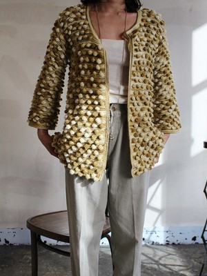 60s knit