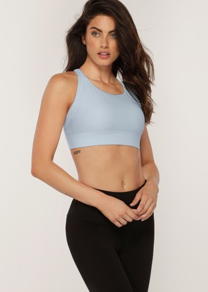 LORNAJANE High Intensity Maximum Coverage Bra
