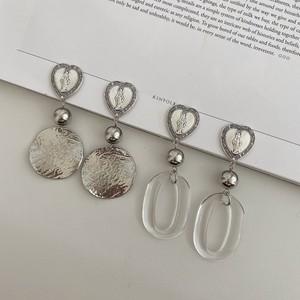 mary heart pierce