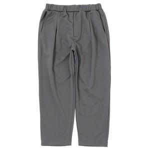 INFLUENCE jersey pants