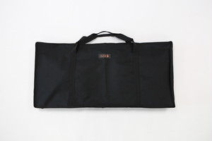 auvil テーブル専用(ワイドサイズ)  収納ケース / auvil wide Table Case