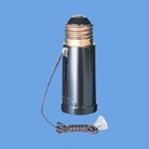 3号国民ソケット 型式:WH1010  パナソニック製
