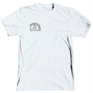 【Tシャツ】Barry McGee Tシャツ(Mサイズ)