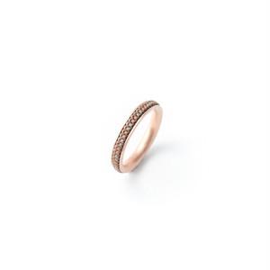 MMD ring / dark