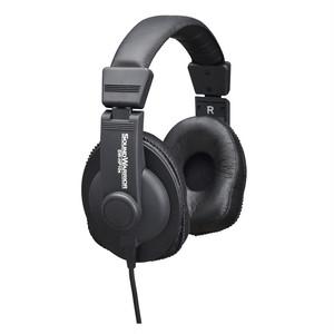 SW-HP10s/SoundWarrior