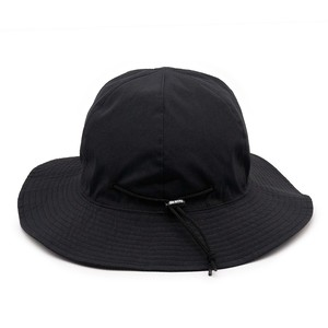 FATIGUE HAT