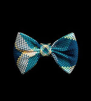 Bow tie Butterfly (BB1505)