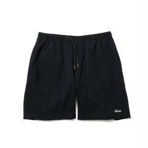 NANGA AIR CLOTH EASY SHORTS