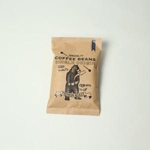 coffee beans コーヒー豆(グァテマラ)100g