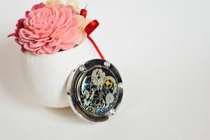 バッグハンガー【Time's space】