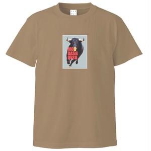 MOU DUSH T-Shirt