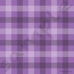 28-h 1080 x 1080 pixel (jpg)