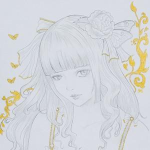 Drawing #03