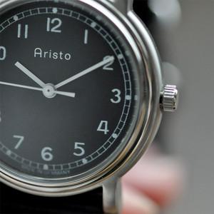 Aristo 7H119SM