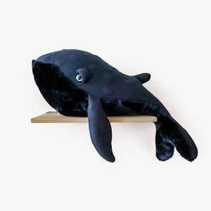 BigStuffed(ビッグスタッフ)|クジラ|Night|Big