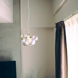 バブルランプ CL S