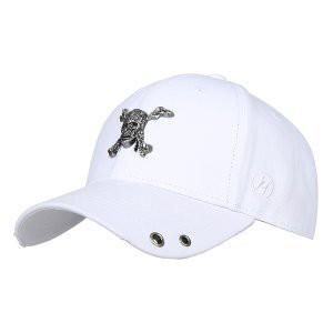 HATS-ON(ハッツオン) CAP FREE(55~59cm)  8145