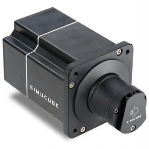 【出力:17Nm】Simucube2 Sport  ダイレクトドライブシステム/100V電源ケーブル&日本語マニュアル付 BlackFriday特価(2/28まで)