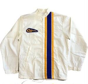 70's Cruisers Cotton Racing Jacket