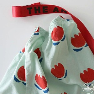 «予約» guno Tulips skirt  チューリップスカート
