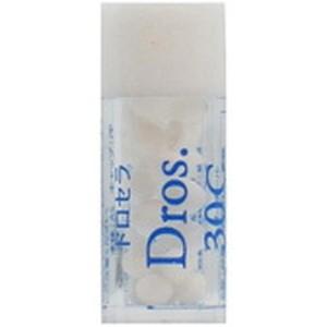 Dros ドロセラ 30C 小