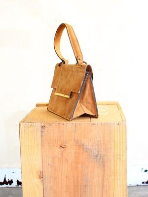 50s bag