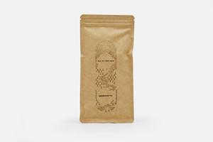 """【HIROSHIMA NATIVE TEA】広島在来 茶花茶(農薬・化学肥料不使用)50g / Hiroshima native tea flower tea """"Chabana Cha"""" (No pesticides or fertilizers) 50g"""