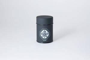 茶缶(小)ホワイト