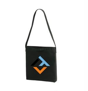 オフィシャルロゴトートバッグ(黒)