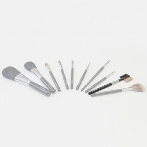 熊野化粧筆 コーム&ブラシ C スタンダード