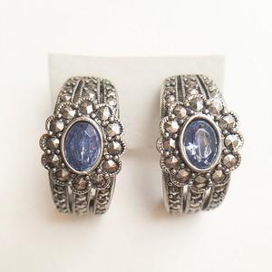 """AVON"" Romantic Treasures earring[e-785]"