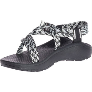 CHACO WOMENS ZCLOUDX