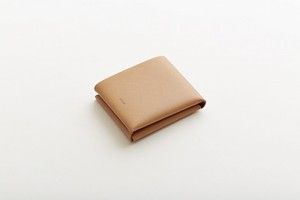 i ro se SEAMLESS SHORT WALLET