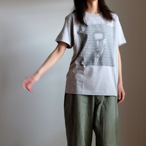 portrait in jazz 【5.6oz T-shirt】