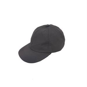 Cap <blue gray>【New eye】