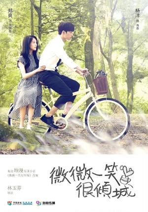 中国ドラマ【シンデレラはオンライン中!】Blu-ray版 全30話