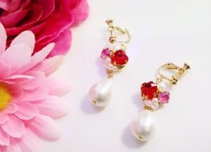 ♡Violalilyjewelry♡love