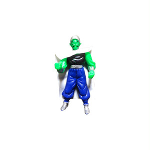 Bootleg Piccolo Toy