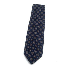 Vintage necktie #04
