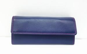 HELENA(ヘレナ)【Fair(フェアー)】長財布