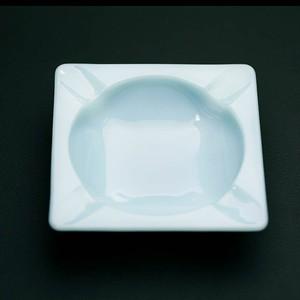 ファイヤーキング ターコイズブルー アッシュトレイ Mサイズ (291)
