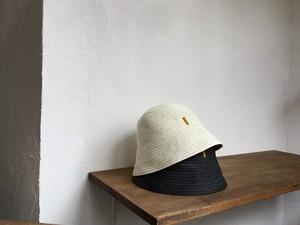 "bocodeco""Reversible Paper Hat"""